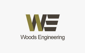 Woods Engineering
